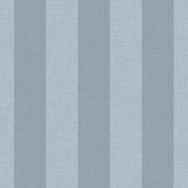 Papel Pintado Rayas - DENDRE 02   MURAKE - 22762
