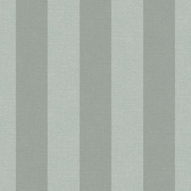 Papel Pintado Rayas - DENDRE 03   MURAKE - 22763