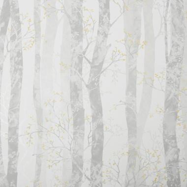 Papel Pintado Troncos - RUAHA 01 | MURAKE - 92101