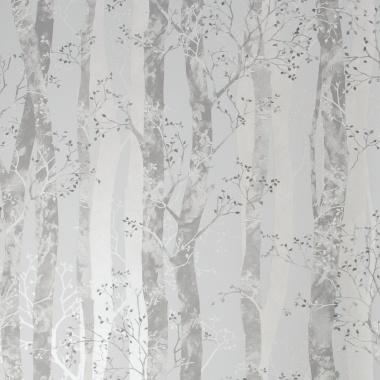 Papel Pintado Troncos - RUAHA 02 | MURAKE - 92102
