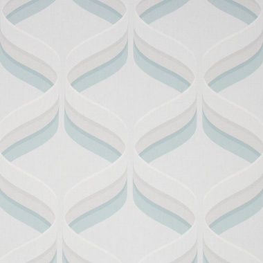 Papel Pintado Geométrico - GUCHA 03 | MURAKE - 79703