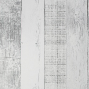Papel Pintado Listones Madera - MIRIU 01 | MURAKE - 92891