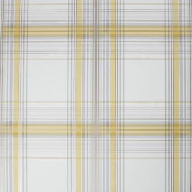 Papel Pintado Cuadro Escocés - SUGUTA 01   MURAKE - 82001