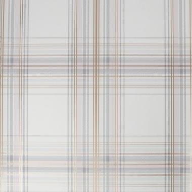 Papel Pintado Cuadro Escocés - SUGUTA 02   MURAKE - 82002