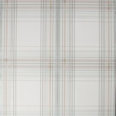 Papel Pintado Cuadro Escocés - SUGUTA 03   MURAKE - 82003