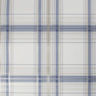 Papel Pintado Cuadro Escocés - SUGUTA 04   MURAKE - 82004
