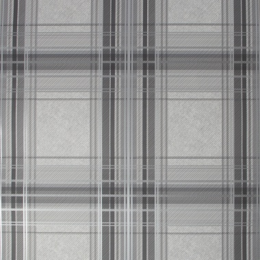 Papel Pintado Cuadro Escocés - SUGUTA 05   MURAKE - 82005