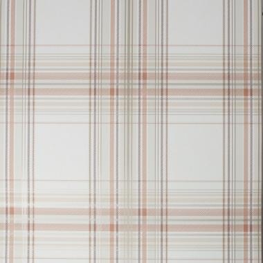 Papel Pintado Cuadro Escocés - SUGUTA 06   MURAKE - 82006