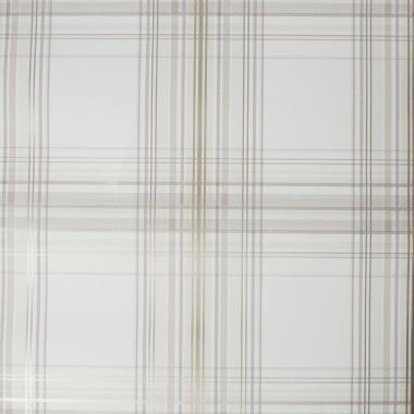 Papel Pintado Cuadro Escocés - SUGUTA 07   MURAKE - 82007