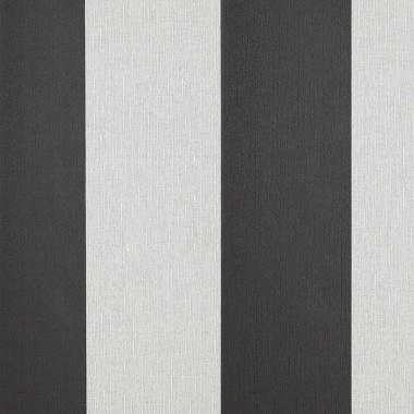 Papel Pintado Rayas - UMBA 01   MURAKE - 7601