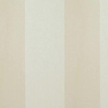 Papel Pintado Rayas - UMBA 02   MURAKE - 7602