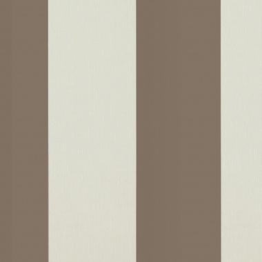 Papel Pintado Rayas - UMBA 03   MURAKE - 7603