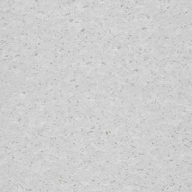 Papel Pintado Hormigón - LAREDO 01 | MURAKE - 28161