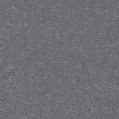 Papel Pintado Hormigón - LAREDO 02 | MURAKE - 28162