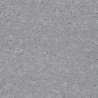 Papel Pintado Hormigón - LAREDO 03 | MURAKE - 28163