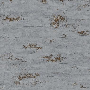 Papel Pintado Hormigón - MORGAN 01 | MURAKE - 28171