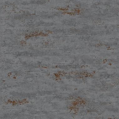 Papel Pintado Hormigón - MORGAN 02 | MURAKE - 28172