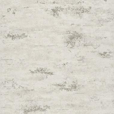 Papel Pintado Hormigón - MORGAN 03 | MURAKE - 28173