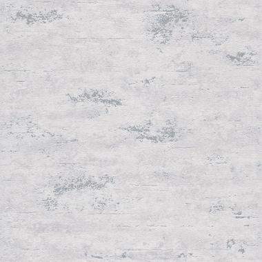 Papel Pintado Hormigón - MORGAN 04 | MURAKE - 28174