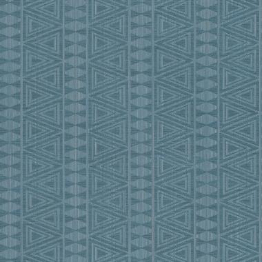 Papel Pintado Azteca - RIESEL 01   MURAKE - 28201