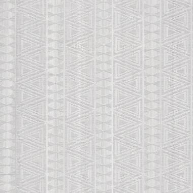 Papel Pintado Azteca - RIESEL 02   MURAKE - 28202