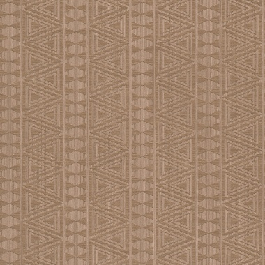 Papel Pintado Azteca - RIESEL 03   MURAKE - 28203