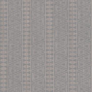 Papel Pintado Azteca - RIESEL 04   MURAKE - 28204