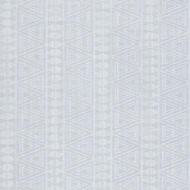 Papel Pintado Azteca - RIESEL 05   MURAKE - 28205