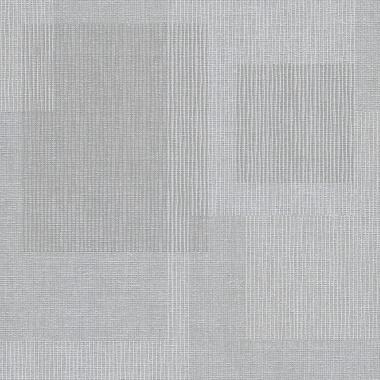 Papel Pintado Tela - ZAVALLA 01   MURAKE - 28251