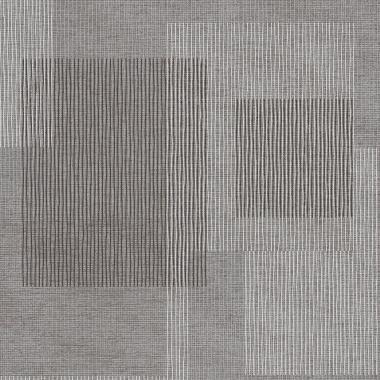 Papel Pintado Tela - ZAVALLA 02   MURAKE - 28252