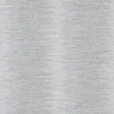 Papel Pintado Rayas difuminadas - COBUR 03   MURAKE - 28263