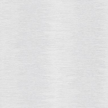 Papel Pintado Rayas difuminadas - COBUR 02   MURAKE - 28262