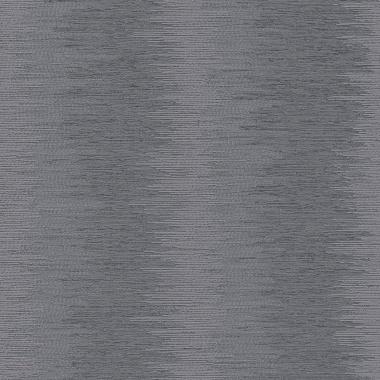 Papel Pintado Rayas difuminadas - COBUR 04   MURAKE - 28264