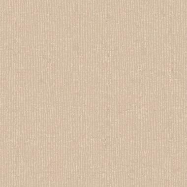 Papel Pintado Rayado - TABY 01 | MURAKE - 50333