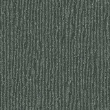 Papel Pintado Rayado - TABY 02 | MURAKE - 50334
