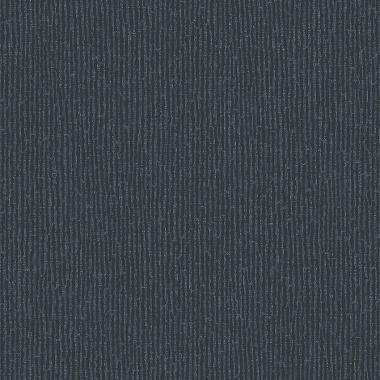 Papel Pintado Rayado - TABY 03 | MURAKE - 50335