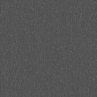 Papel Pintado Rayado - TABY 04 | MURAKE - 50336