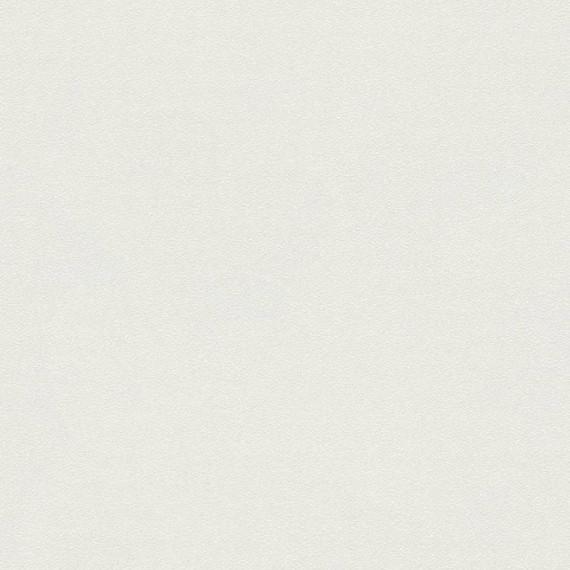 Papel Pintado HARMONY IN MOTION H327M283 - 1