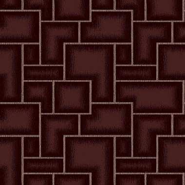 Papel Pintado Estructurado - UDDE 01 | MURAKE - 50337