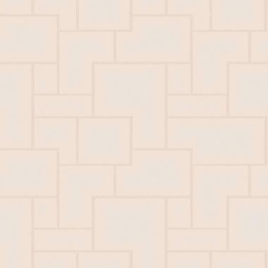 Papel Pintado Estructurado - UDDE 02 | MURAKE - 50338