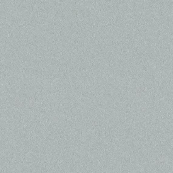 Papel Pintado HARMONY IN MOTION H327M284 - 1