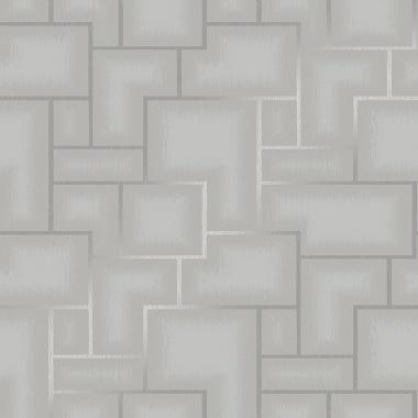 Papel Pintado Estructurado - UDDE 03 | MURAKE - 50339