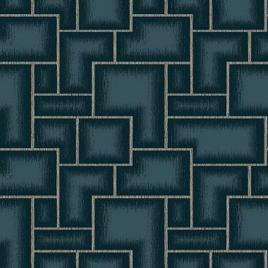 Papel Pintado Estructurado - UDDE 04 | MURAKE - 50340