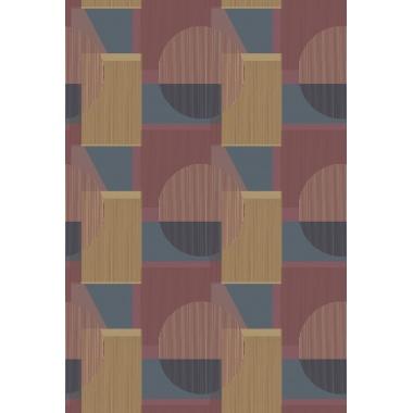 Mural Geométrico - KOGLS 02   MURAKE - 50342