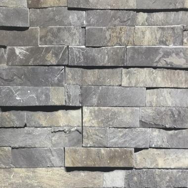 Papel Pintado Piedra - BROOK 01 | MURAKE - 30132