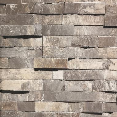 Papel Pintado Piedra - BROOK 02 | MURAKE - 30133