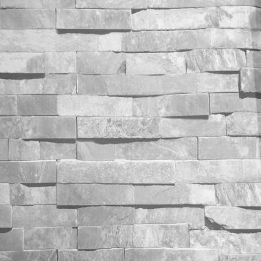 Papel Pintado Piedra - BROOK 03 | MURAKE - 30134