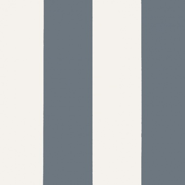 Papel Pintado Rayas - CAIMITO 06   MURAKE - 19020