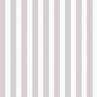 Papel Pintado Raya Fina - ARADE 01   MURAKE - 60122