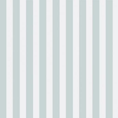 Papel Pintado Raya Fina - ARADE 02   MURAKE - 60123
